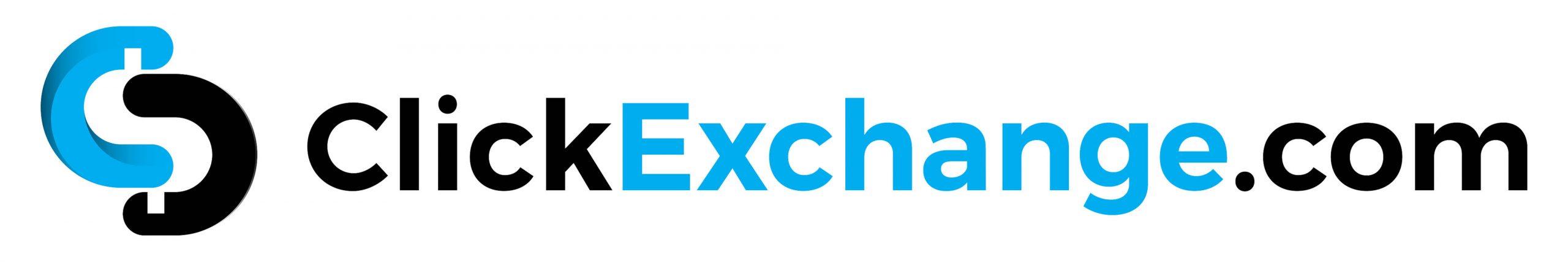 ClickExchange.com
